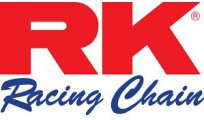 Manufacturer - RK