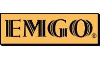 Manufacturer - EMGO