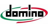 Manufacturer - DOMINO
