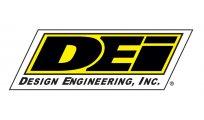 Manufacturer - DEI