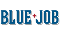 Manufacturer - BLUE JOB