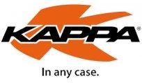 Manufacturer - KAPPA