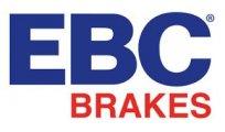 Manufacturer - EBC