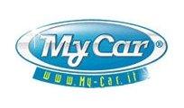 Manufacturer - MYCAR