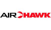 Manufacturer - AIRHAWK