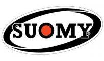 Manufacturer - SUOMY