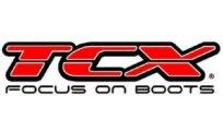 Manufacturer - TCX