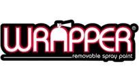 Manufacturer - WRAPPER