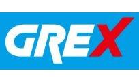 Manufacturer - GREX
