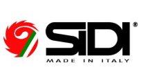 Manufacturer - SIDI
