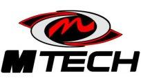 Manufacturer - M-TECH