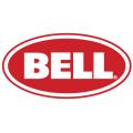 Manufacturer - BELL