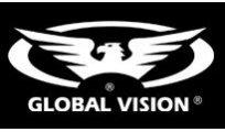 Manufacturer - GLOBAL VISION