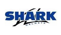 Manufacturer - SHARK