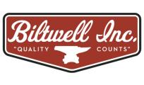 Manufacturer - BILTWELL