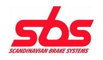 Manufacturer - SBS