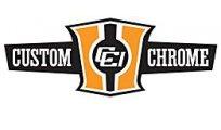 Manufacturer - CUSTOM CHROME