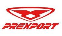 Manufacturer - PREXPORT