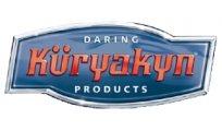 Manufacturer - KURYAKYN