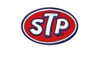 Manufacturer - STP