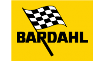 Manufacturer - BARDAHL
