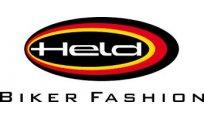 Manufacturer - HELD