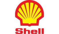 Manufacturer - SHELL