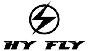 HY-FLY