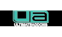 Manufacturer - ULTIMATE ADDONS