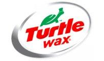 Manufacturer - TURTLE WAX