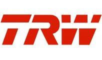 Manufacturer - TRW