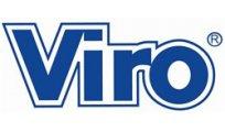 Manufacturer - VIRO