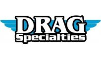Manufacturer - DRAG SPECIALITIES