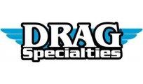Manufacturer - DRAG SPECIALITIES