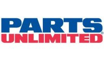 Manufacturer - PARTS UNLIMITED