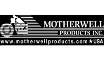 Manufacturer - MOTHERWELL