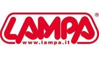 Manufacturer - LAMPA