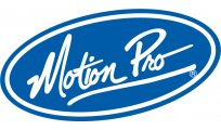 Manufacturer - MOTION PRO