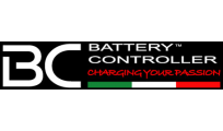 Manufacturer - BC BATTERY CONTROLLER