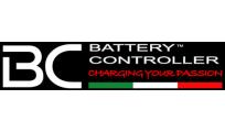 Manufacturer - BC BATTERY CONTROLLER
