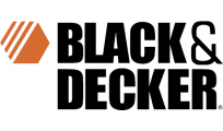 Manufacturer - BLACK & DECKER
