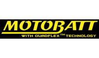 Manufacturer - MOTOBATT