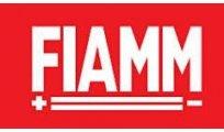 Manufacturer - FIAMM