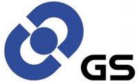 Manufacturer - GS