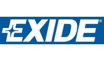 Manufacturer - EXIDE