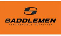 Manufacturer - SADDLEMEN