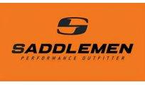 Manufacturer - SADDLEMEN