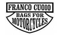 Manufacturer - FRANCO CUOIO