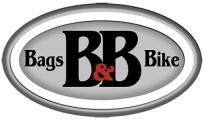 Manufacturer - BAGS e BIKE