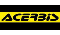 Manufacturer - ACERBIS